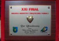 xxi-final