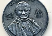 Św.-Jan-Paweł-II-70-mm-srebrzony