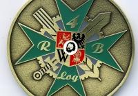 4-RBLog-70-mm