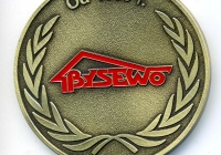 Bysewo-70-mm