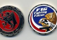 Coin-F-16-45-mmm