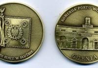 KPW-Gdynia-95-lat-70-mm