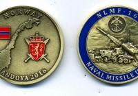 """MOSIÄ""""DZ-50-MM"""