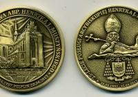 Medal-Abp-Muszyński