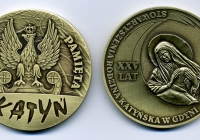 Medal-Rodzina-Katyńska-70-mm