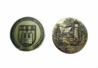 Medal_Nagroda_Burmistrza_Nowego_Dworu_Gd.