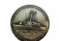 Medal_ORP_Metalowiec