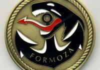 formoza_0