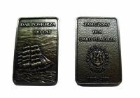 medal-100-lecia-daru-pomorza
