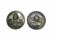 medal-85-lecia-akademii-marynarki-wojennej