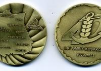 medal-gmina-kosakowo-40-lecie
