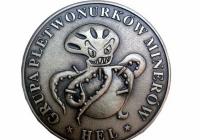 medal-grupa-pletwonurkow-minerow