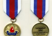 medal-hdk-policja
