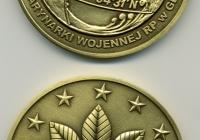 medal-iii-lo