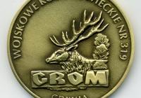 medal-klgrom