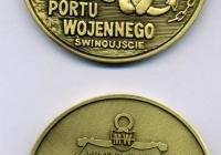 medal-kpw-swinoujscie