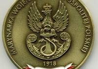medal-mw-rp