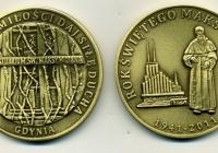 medal-parafia-wzgorze-s-maksymiliana