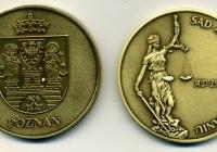 medal-sad-apelacyjny-poznan
