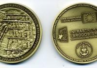 medal-um-slupsk