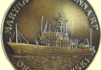 medal4