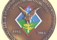 medal9