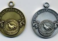medale-cietrzew