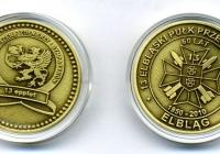 moneta-elblag