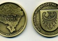 mosiÄ…dz-70-mm-11