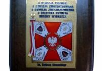 Stowarzyszenie Żołnierzy 8 Dywizji - Koszalin