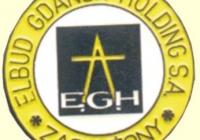 odznaka13