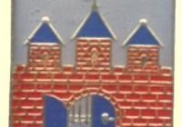 odznaka14