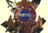 odznaka2