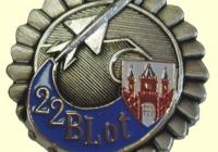 odznaka3
