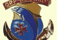 odznaka4