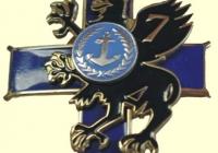 odznaka5
