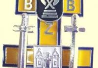 odznaka6
