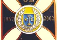 odznaka7