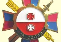 odznaka8