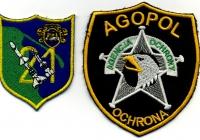 21 dr OP, AO AGOPOL