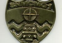 logo SMNCMG1