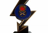 16 Batalion dowodzenia Elbląg