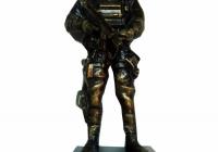 nurek wojskowy