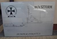 DSC05924