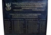 tablica-pamiatkowa-wejherowo
